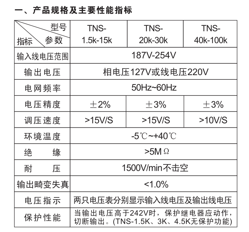 湖北辰逸化工有限公司定制不锈钢稳压器(图1)